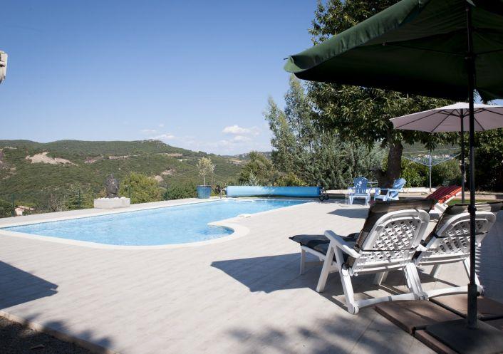 A vendre Lamalou Les Bains 340524031 Vends du sud