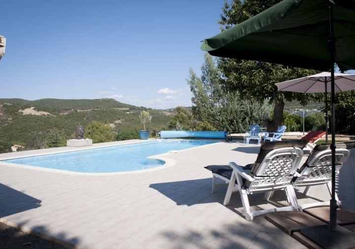 For sale Lamalou Les Bains 340524031 Agence calvet