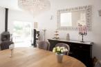 A vendre Lamalou Les Bains 340524031 Comptoir de l'immobilier