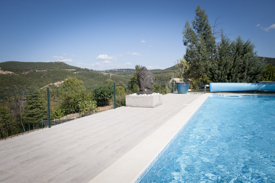 A vendre Lamalou Les Bains 340524031 Ag immobilier