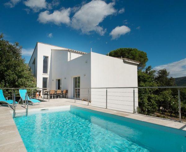 For sale Lamalou Les Bains  340524034 Lamalou immobilier
