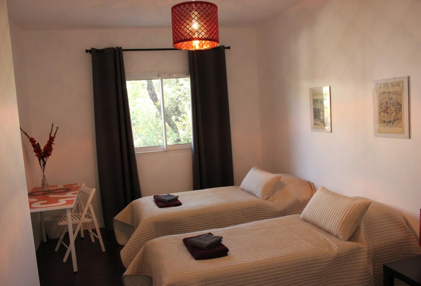 A vendre Lamalou Les Bains 340524034 Lamalou immobilier
