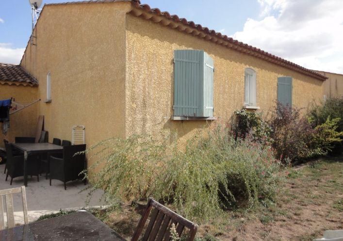 A vendre Bedarieux 340524035 Belon immobilier