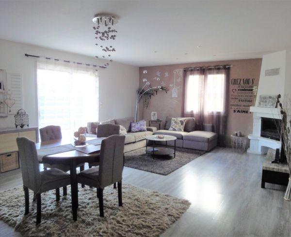 For sale Bedarieux  340524035 Lamalou immobilier