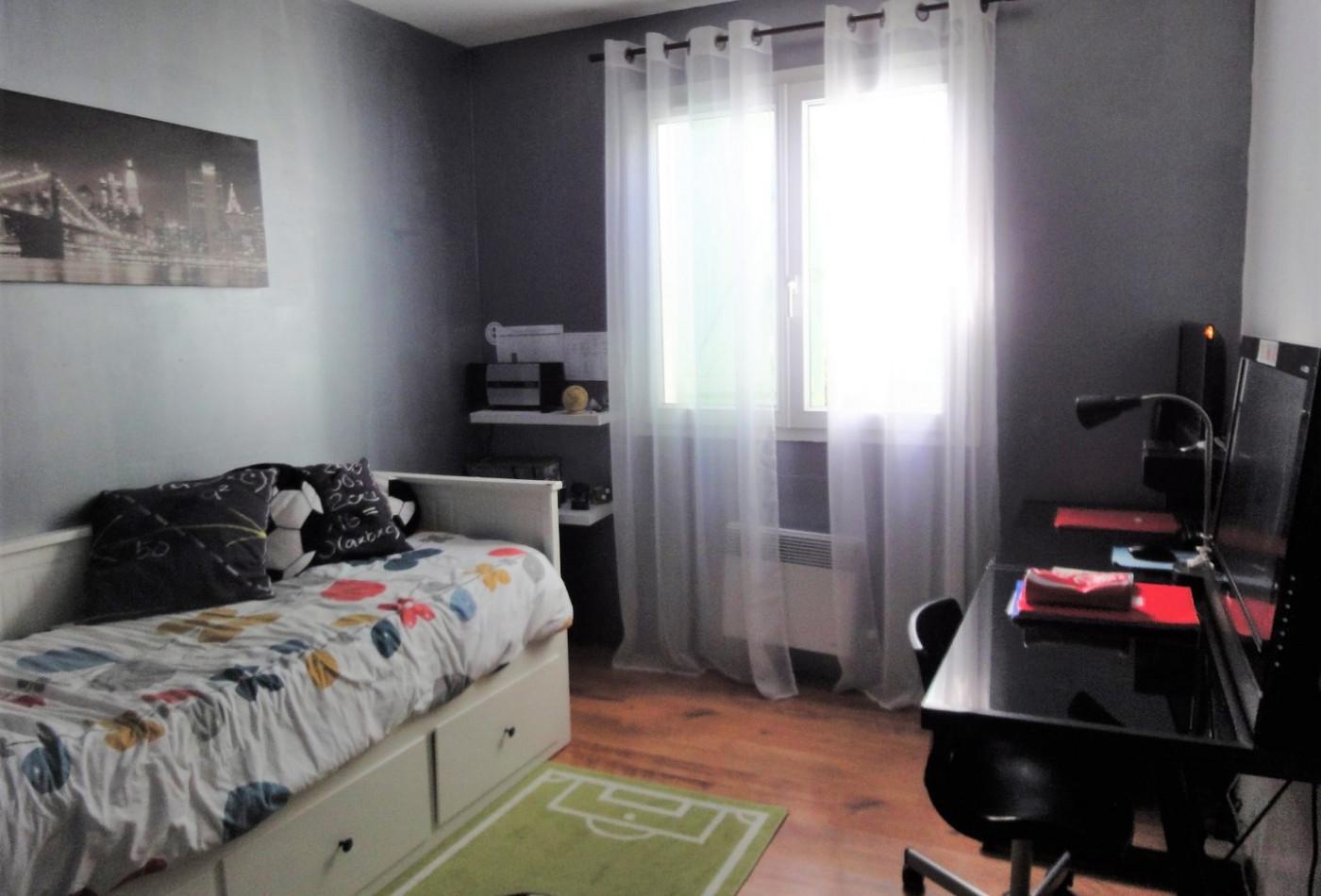 A vendre Bedarieux 340524035 Lamalou immobilier