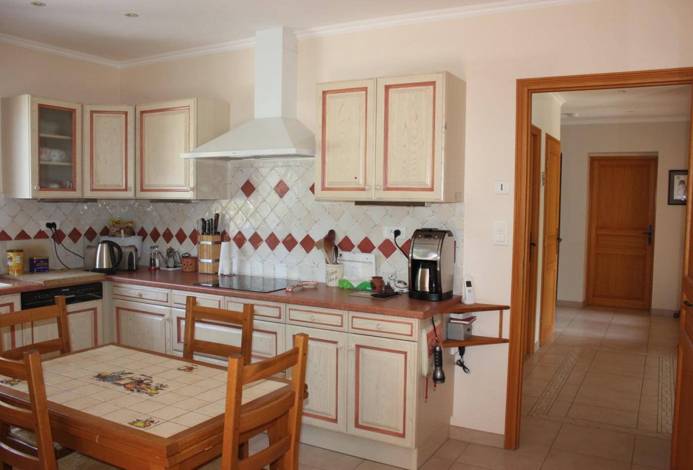 A vendre Olargues 340524036 Lamalou immobilier