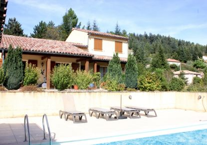For sale Olargues 340524036 Ag immobilier