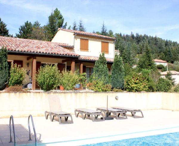 For sale Olargues  340524036 Lamalou immobilier