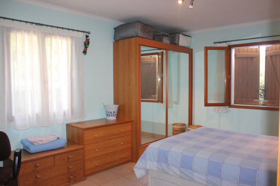 A vendre Olargues 340524036 Ag immobilier
