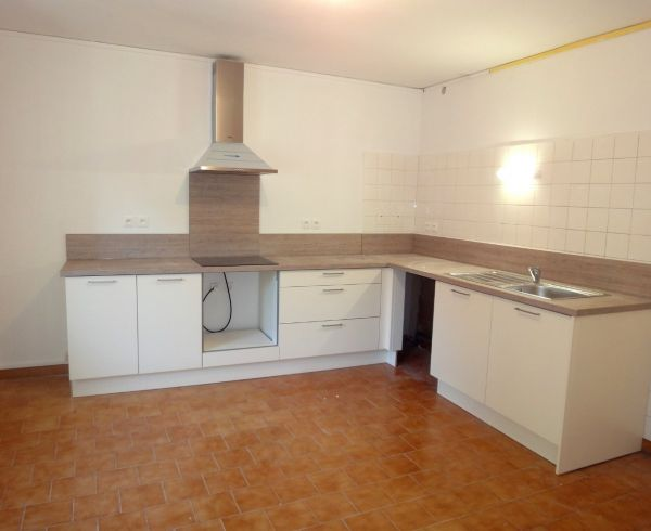 For rent Bedarieux  340524043 Lamalou immobilier