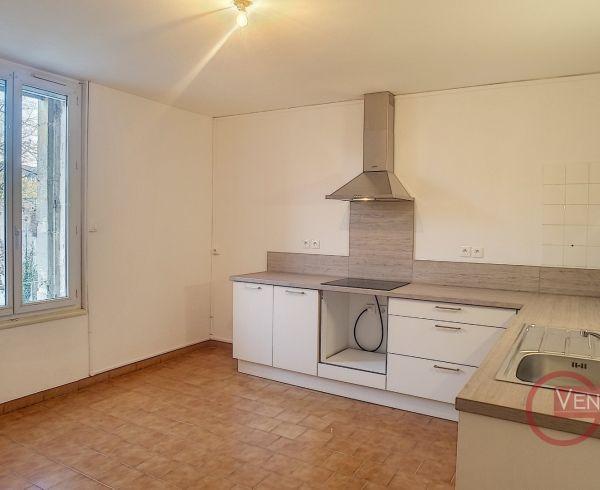 A louer Bedarieux  340524043 Lamalou immobilier