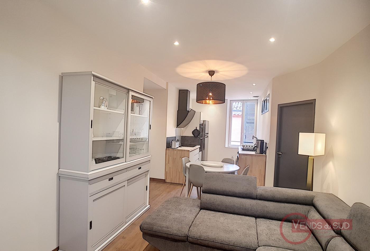 En location saisonnière Lamalou Les Bains 340524049 Lamalou immobilier