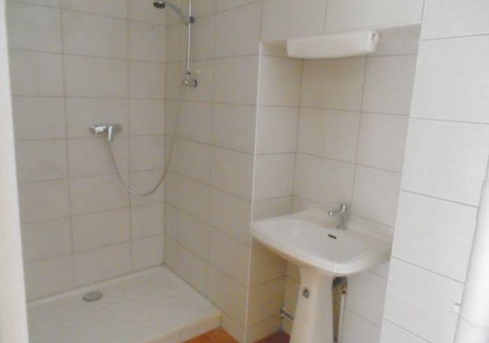 A louer Bedarieux 340524050 Lamalou immobilier