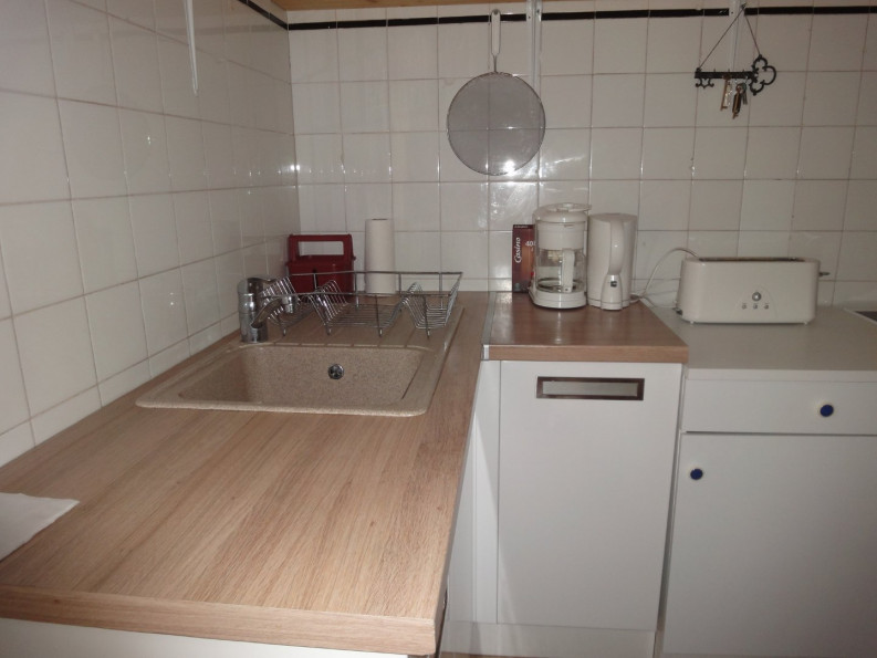 A vendre Lamalou Les Bains 340524052 Ag immobilier