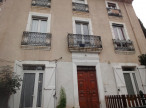 A vendre Lamalou Les Bains 340524052 Lamalou immobilier