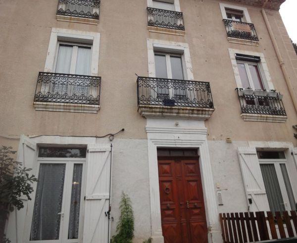 For sale Lamalou Les Bains  340524052 Lamalou immobilier