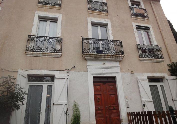 A vendre Lamalou Les Bains 340524052 G&c immobilier