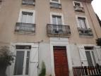 A vendre Lamalou Les Bains 340524052 Comptoir de l'immobilier