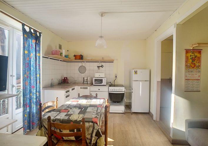 A vendre Lamalou Les Bains 340524052 Version immobilier