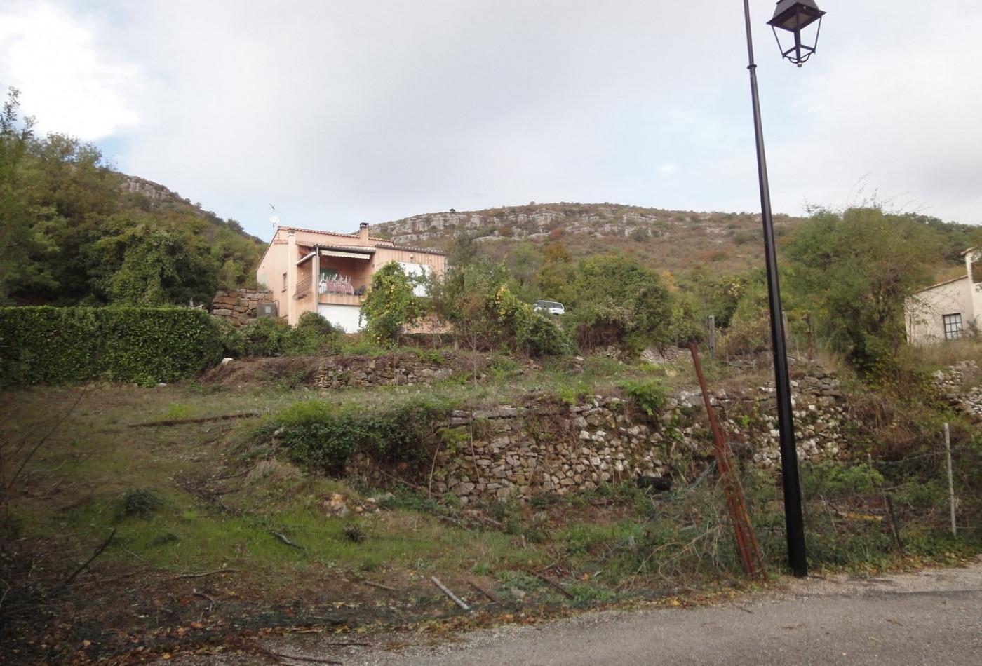 A vendre La Tour Sur Orb 340524054 Lamalou immobilier