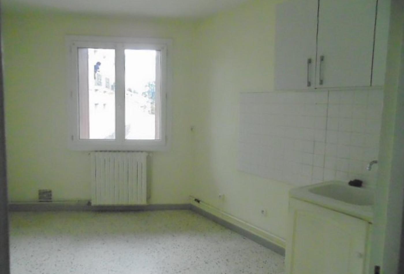 A louer Herepian 340524055 Lamalou immobilier