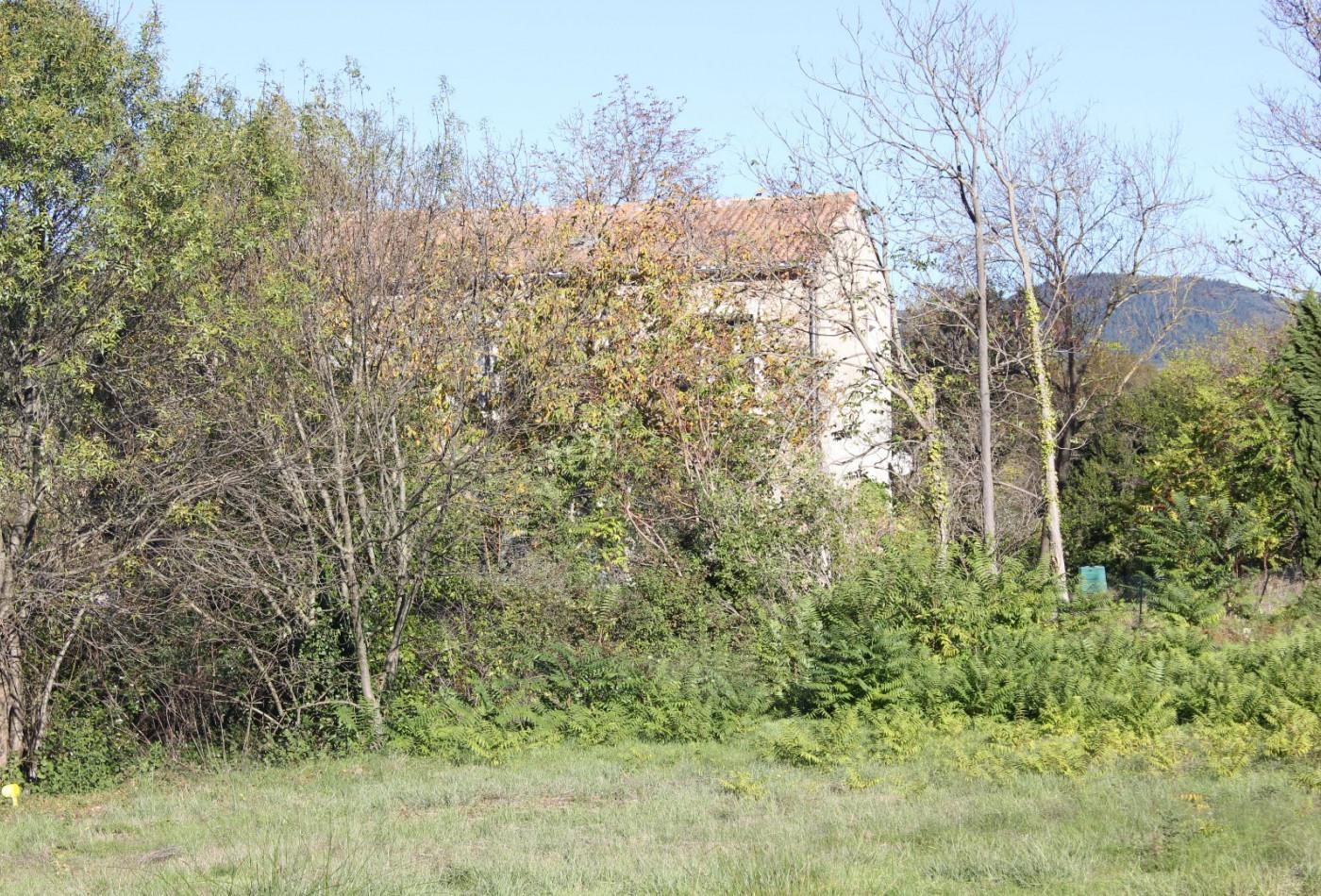 A vendre Herepian 340524056 Lamalou immobilier