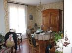 A vendre Herepian 340524058 Lamalou immobilier