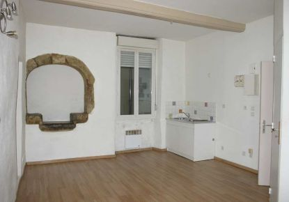 For sale Bedarieux 340524064 Ag immobilier