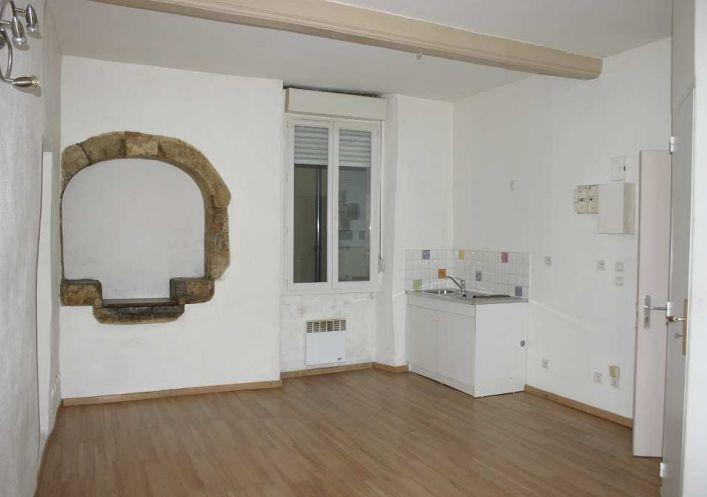 A vendre Bedarieux 340524064 Version immobilier