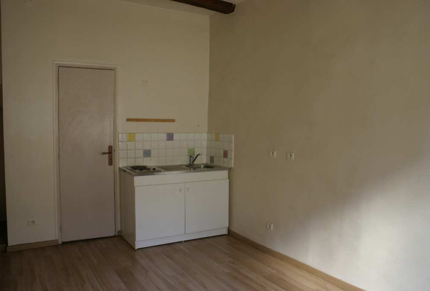 A vendre Bedarieux 340524064 Lamalou immobilier