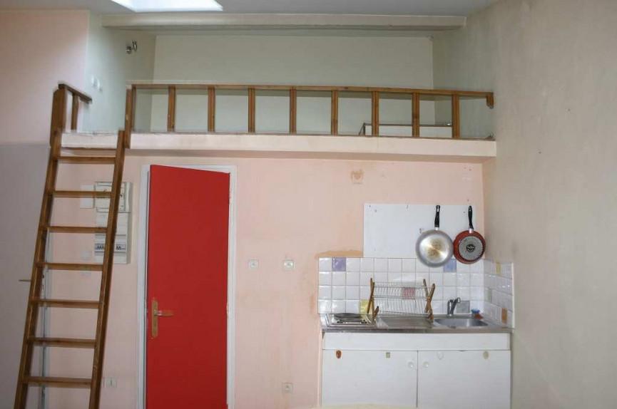 A vendre Bedarieux 340524064 Comptoir de l'immobilier