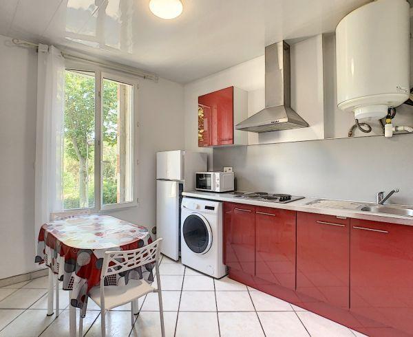 For rent Lamalou Les Bains 340524076 Lamalou immobilier