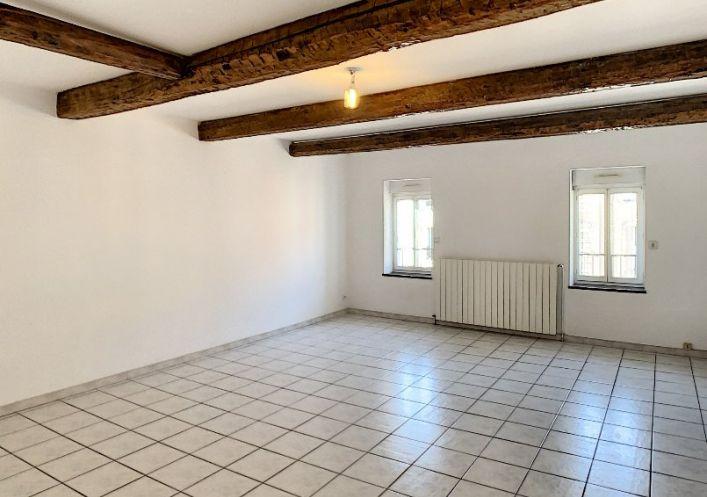 A louer Bedarieux 340524078 Lamalou immobilier
