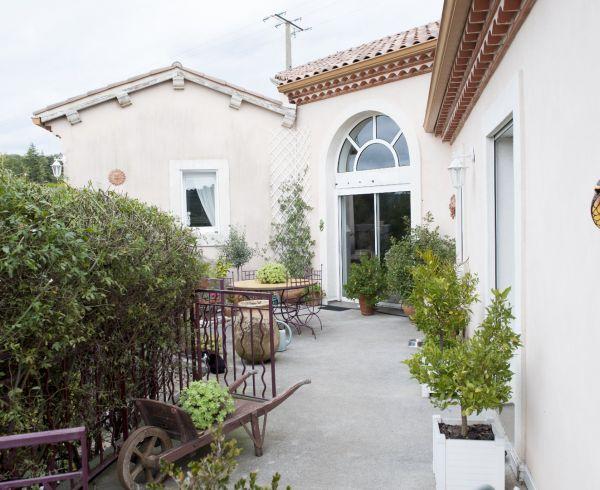 For sale Bedarieux  340524080 Lamalou immobilier