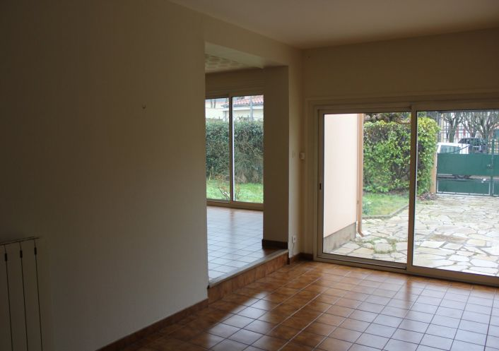 A vendre Bedarieux 340524082 Comptoir de l'immobilier