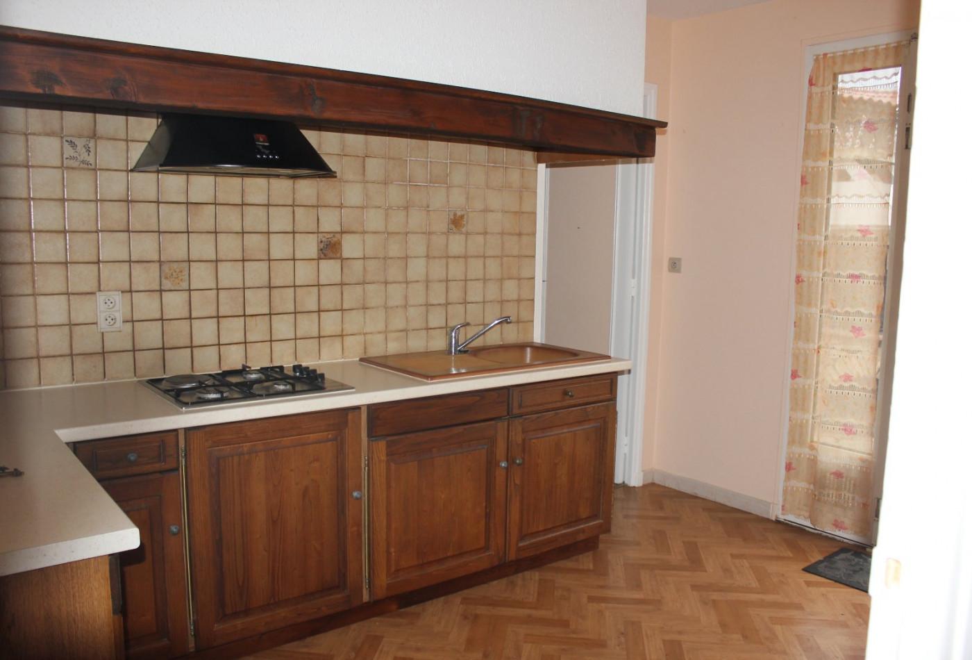 A vendre Bedarieux 340524082 Lamalou immobilier