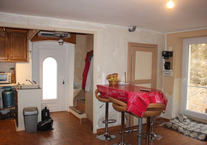 A vendre Faugeres 340524084 Lamalou immobilier