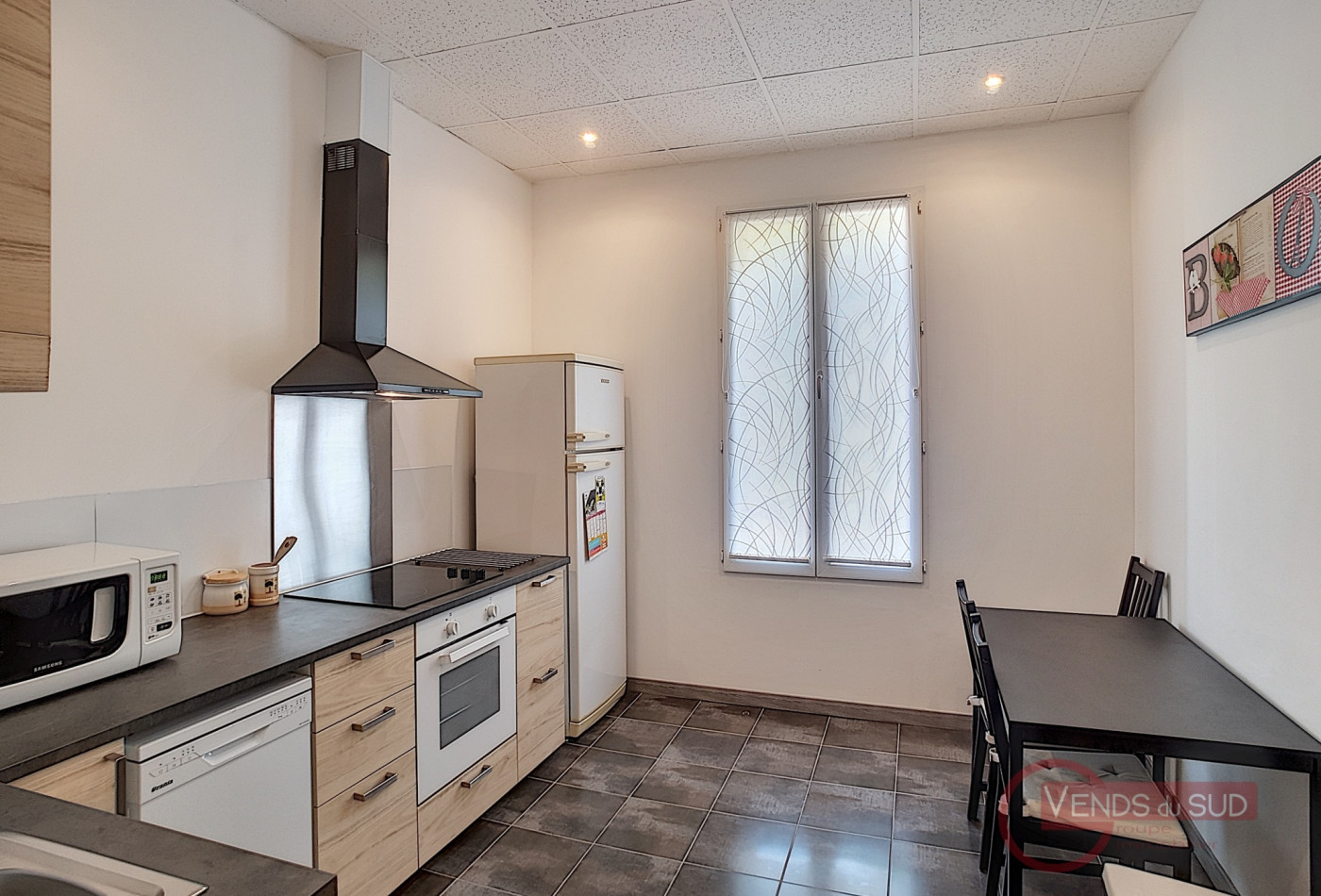 En location saisonnière Lamalou Les Bains 340524090 Lamalou immobilier