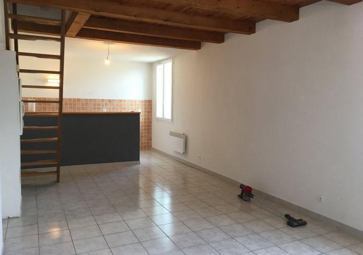 A louer Lamalou Les Bains 340524092 Lamalou immobilier