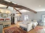 A vendre Le Poujol Sur Orb 340524095 Lamalou immobilier