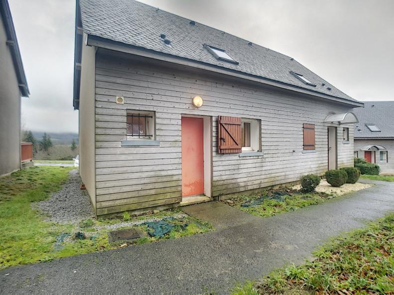 A vendre La Salvetat Sur Agout 340524102 Agence calvet
