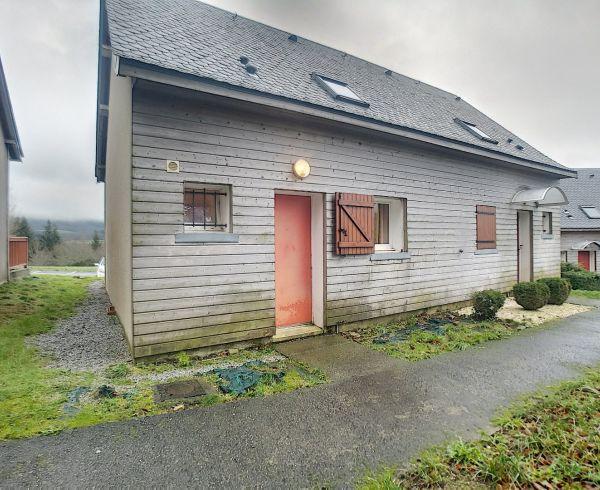 A vendre La Salvetat Sur Agout  340524102 Lamalou immobilier