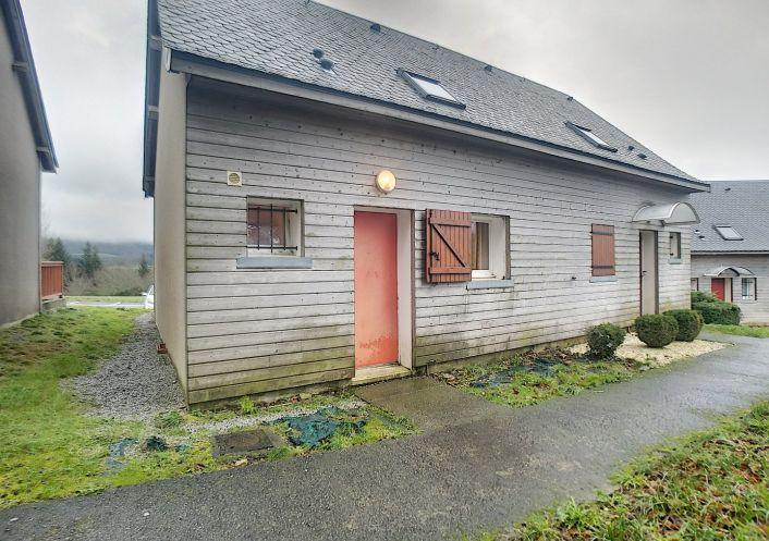 A vendre La Salvetat Sur Agout 340524102 G&c immobilier