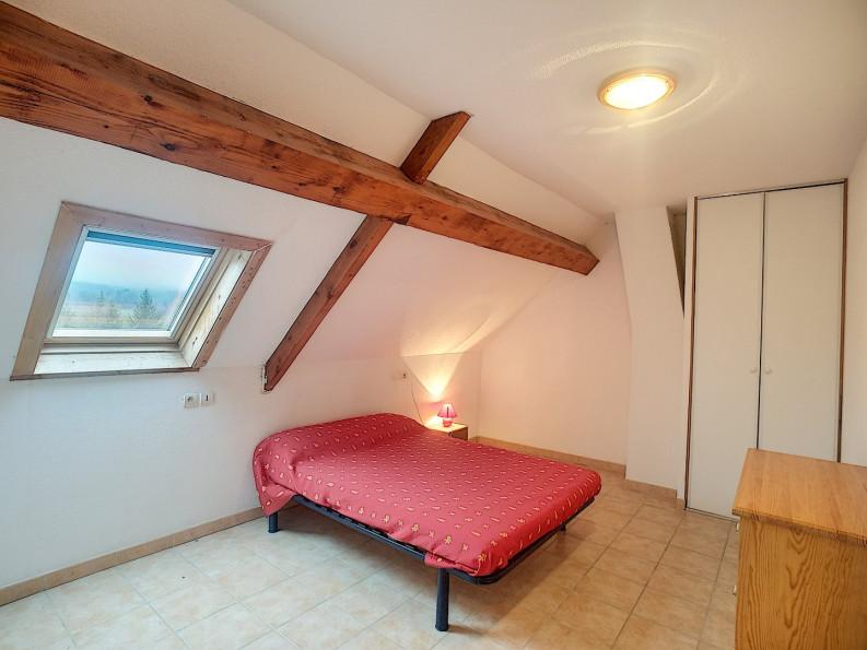 A vendre La Salvetat Sur Agout 340524102 Ag immobilier