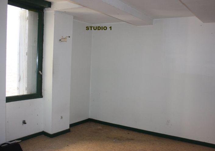A vendre Bedarieux 340524103 G&c immobilier