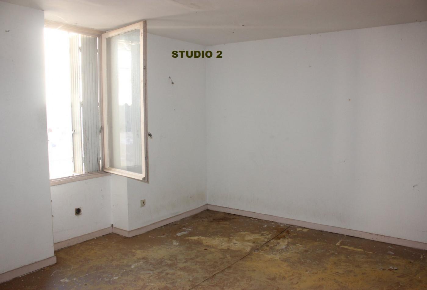 A vendre Bedarieux 340524103 Lamalou immobilier