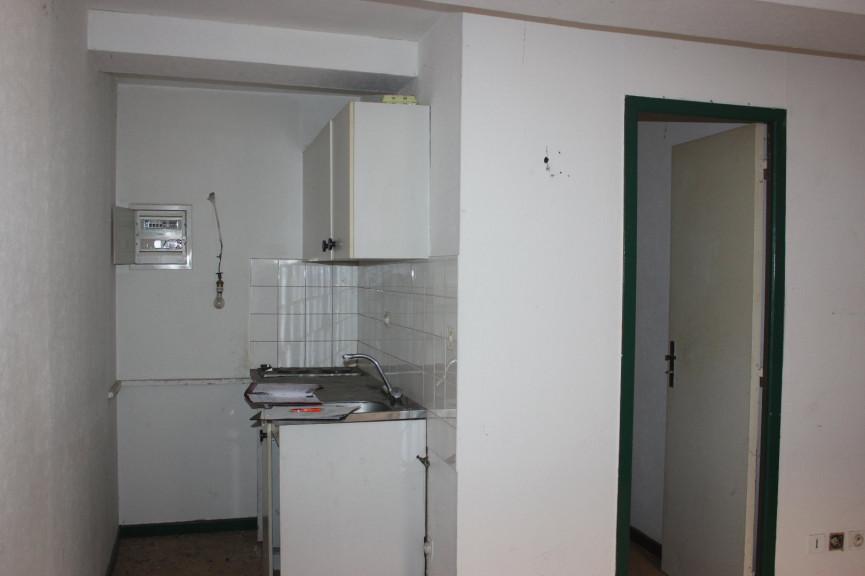 A vendre Bedarieux 340524103 Version immobilier