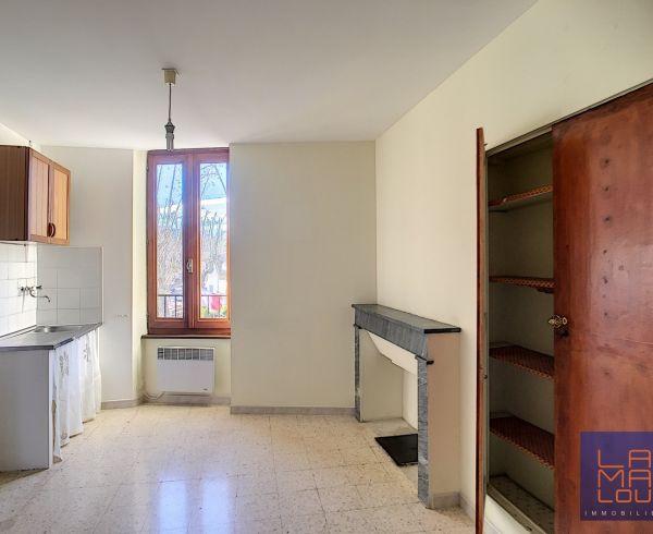 A louer Saint Chinian  340524111 Lamalou immobilier