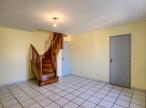A louer Bedarieux 340524112 Lamalou immobilier