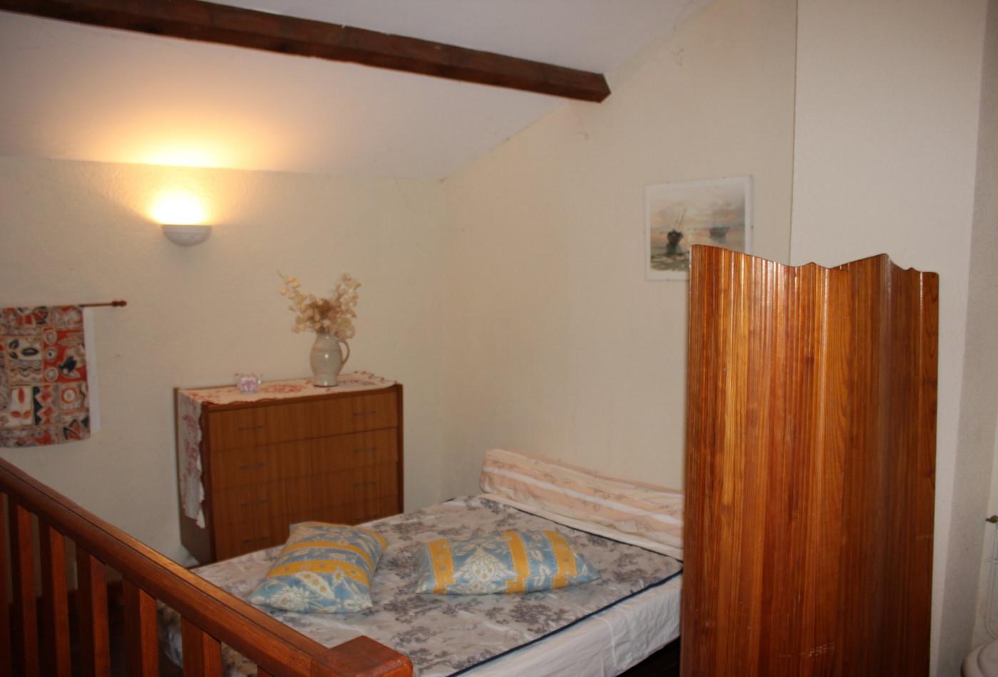 A vendre Rosis 340524115 Lamalou immobilier